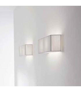 WALL LAMP AXO LIGHT CLAVIUS AP 60