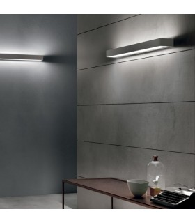 LINEA LIGHT METAL