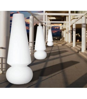 LINEA LIGHT MARGE FL65 LED