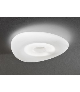 LINEA LIGHT MA&DE MR MAGOO 8136 CEILING 52