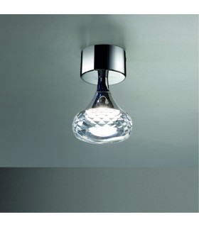 CEILING LAMP AXO LIGHT FAIRY
