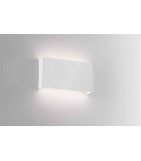 LINEA LIGHT BOX W 8255