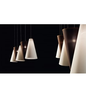 SUSPENSION LAMP ITAMA LIGHT4 AQUA COMPO 6L 3 x UP + 3 x DOWN