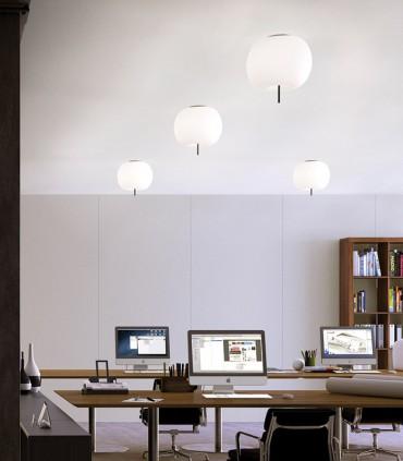 CEILING LAMP AND WALL LAMP KUNDALINI KUSHI 33