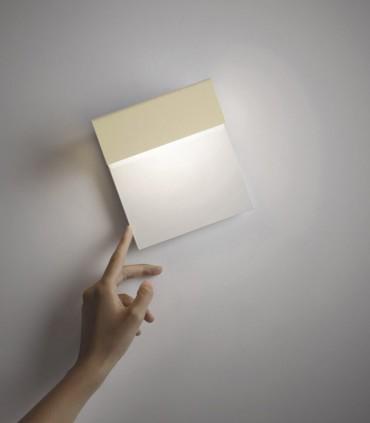 WALL LAMP CATTANEO VOLVIT