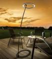 FLOOR LAMP FOR INDOOR OR FOR OUTDOOR LINEA LIGHT LIRA