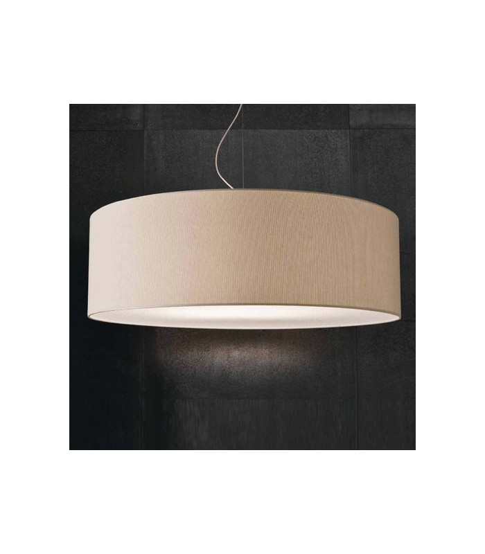SUSPENSION LAMP ITAMA MLAMPSHADES CY SO 12