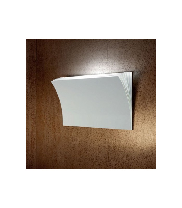 WALL LAMP AXO LIGHT POLIA AP G