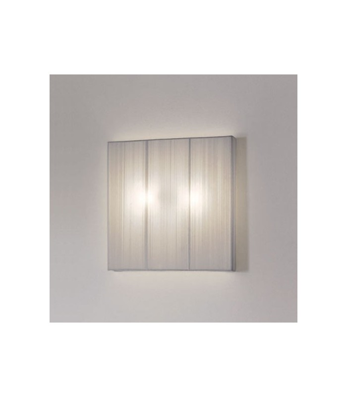 CEILING LAMP OR WALL LAMP AXO LIGHT CLAVIUS PL