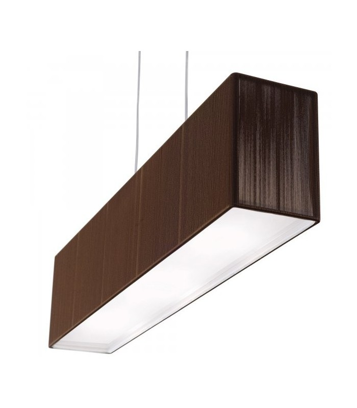 SUSPENSION LAMP AXO LIGHT CLAVIUS SP100X15