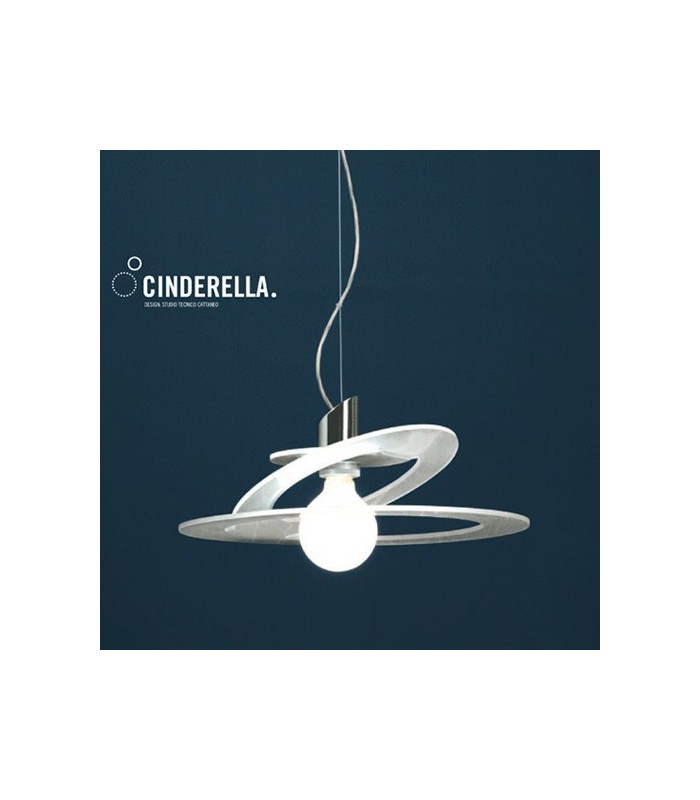 CATTANEO CINDERELLA SUSPENSION