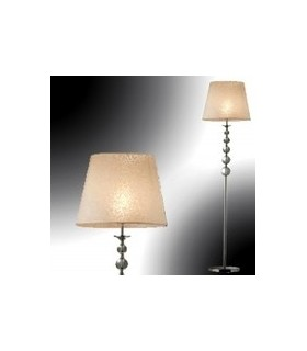 BEDSIDE LAMP IDEAL LUX STEP TL1 SMALL