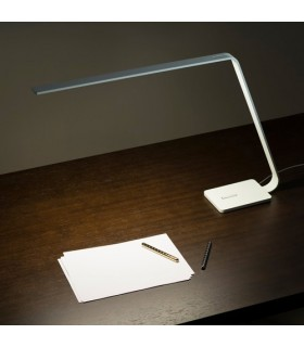 LAMPADA DA TAVOLO A LED LINEA LIGHT MA&DE LAMA 7112