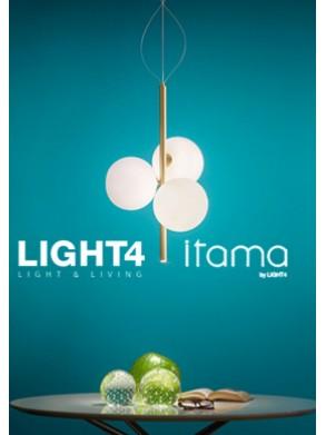 LIGHT4 ITAMA