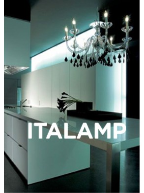 Outlet ITALAMP