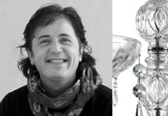 Lorenzo Bertocco: L'essenza della forma, l'antica magia del vetro di Murano
