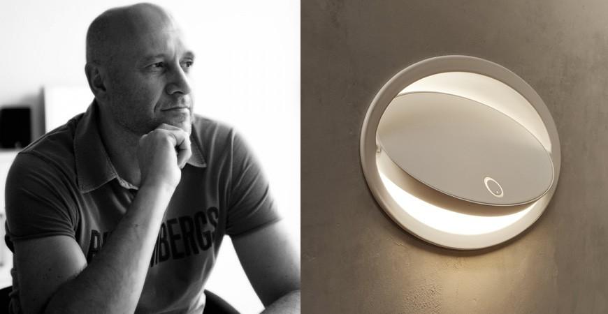 Luca Turrini. Intuizione e sviluppo di oggetti funzionali.